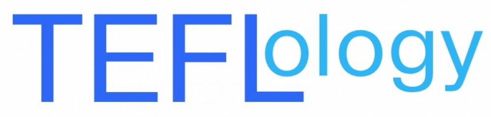 TEFLology A TEFL blog